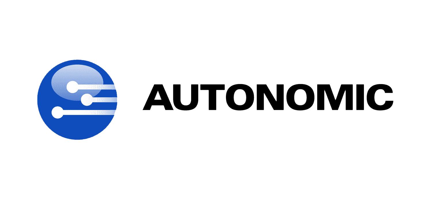 Autonomic