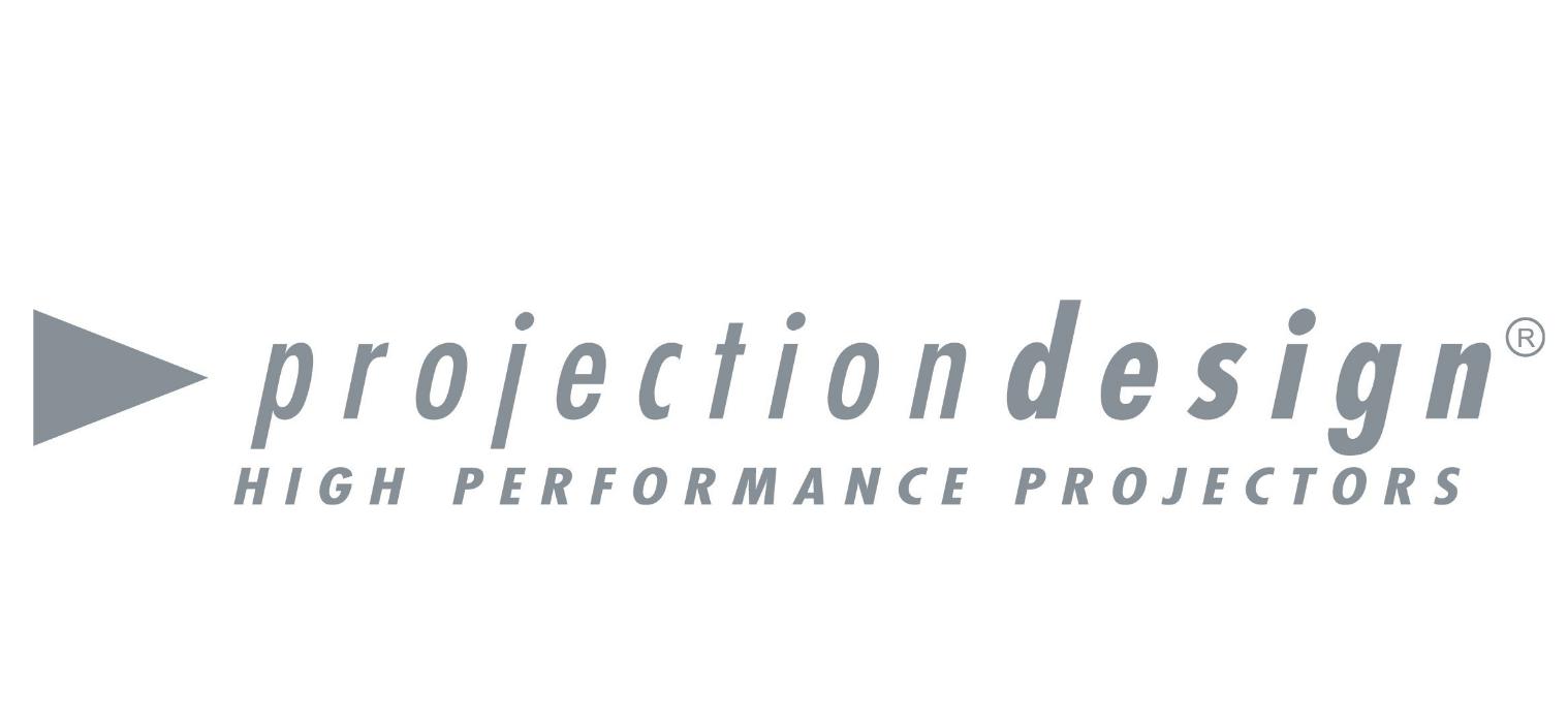 Projection Design