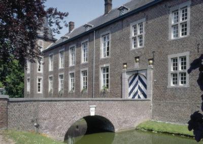 kasteel-wolfrath-VDL
