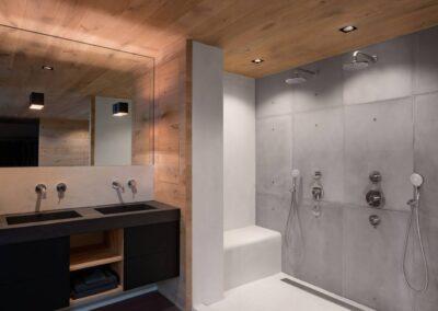 92-img-luxe-badkamerverlichting-trimless
