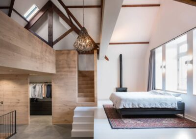 93-img-slaapkamer-verlichting-advies