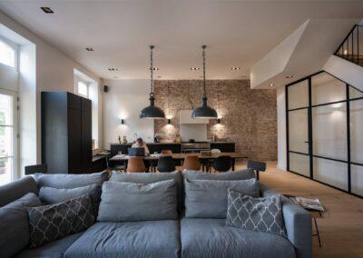 94-img-huiskamer-luxe-verlichting