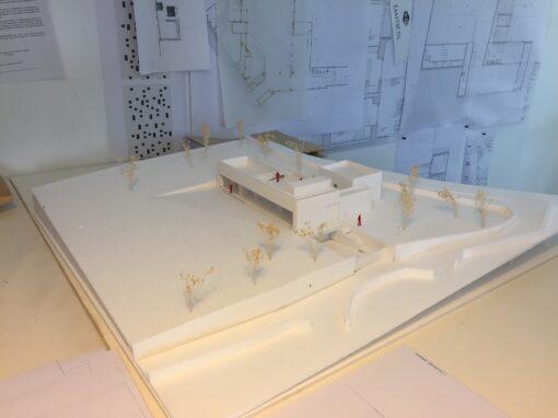Project Vilamoura
